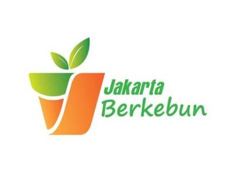 Jakarta Berkebun