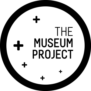 Museum Project