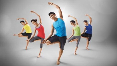 Body Balance majidfitpro.vcp.ir